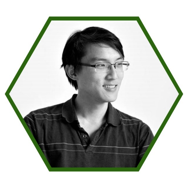avatar for Jerry Qian