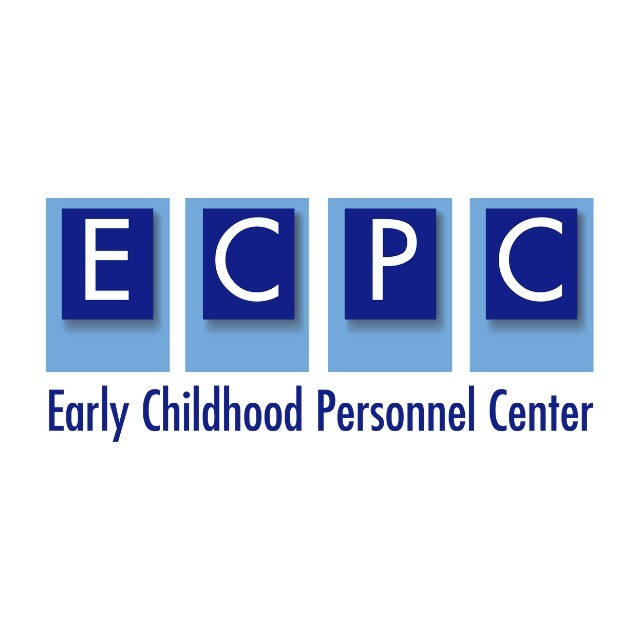 avatar for Early Childhood Personnel Center