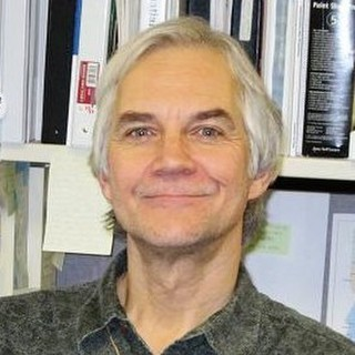 avatar for Jerome Korol, PhD