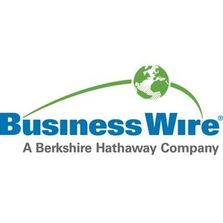 avatar for Business Wire