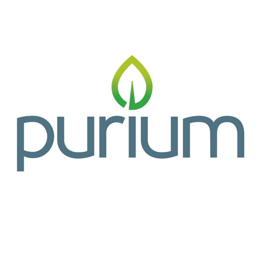 avatar for Purium Health Products