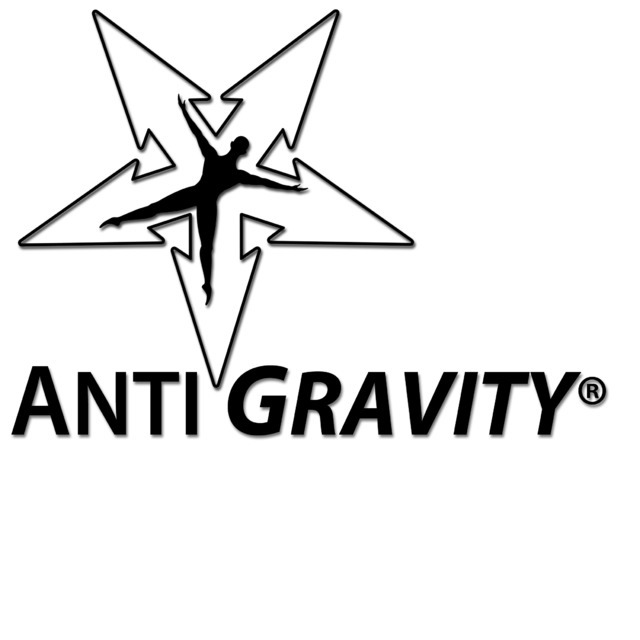 avatar for AntiGravity® Fitness