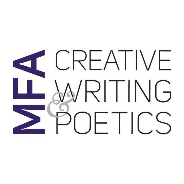 avatar for UWB MFA in Creative Writing and Poetics