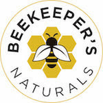 avatar for Beekeeper's Naturals