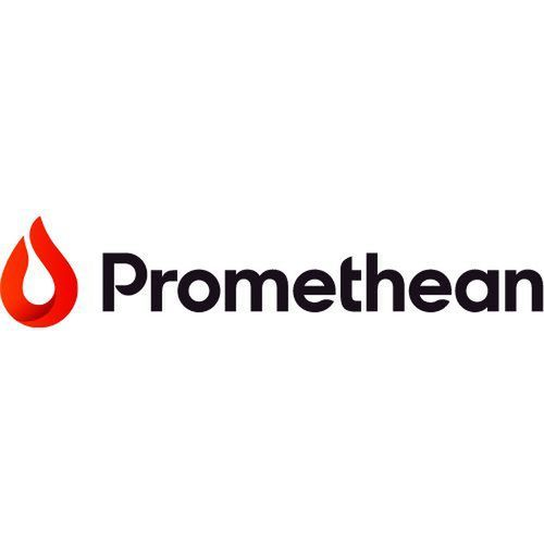 avatar for Promethean