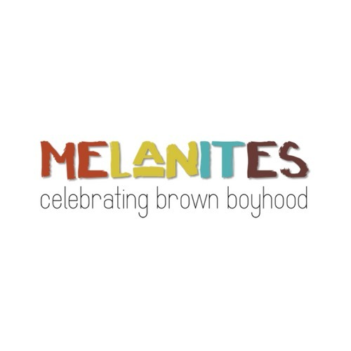 avatar for Melanites