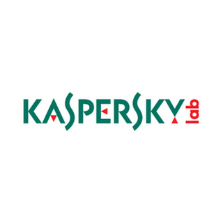 avatar for Kaspersky Lab