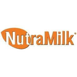avatar for The NutraMilk