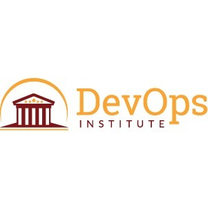 avatar for DevOps Institute