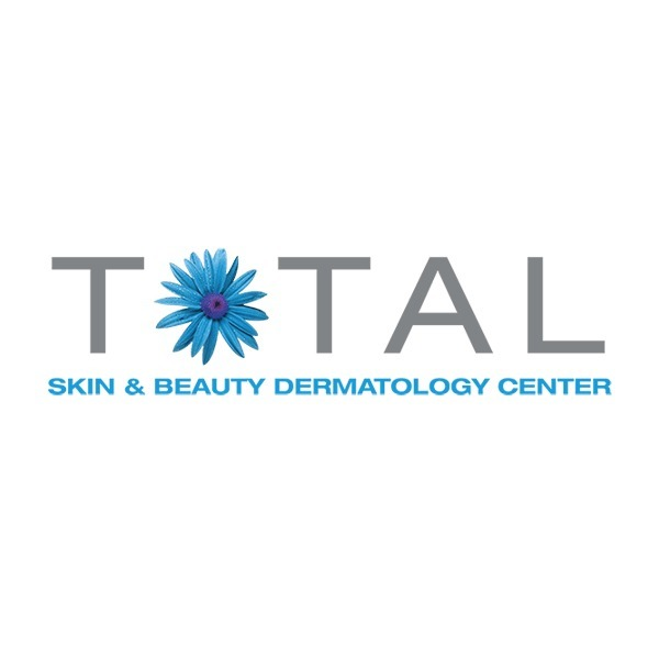 avatar for Total Skin and Beauty