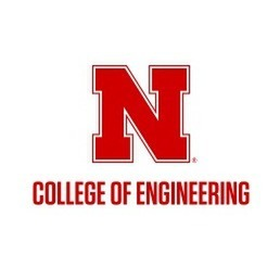 avatar for UNL College of Engineering