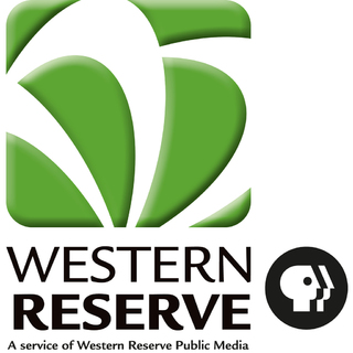 avatar for Western Reserve Public Media