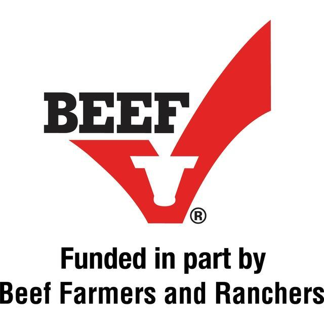 avatar for National Cattlemen's Beef Association