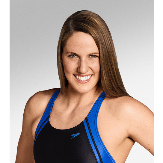 avatar for Missy Franklin