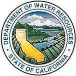avatar for California Department of Water Resources - Booth 8