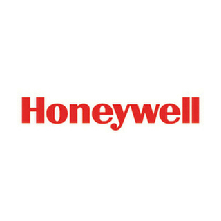 avatar for Honeywell Building Solutions