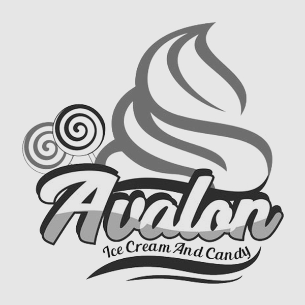 avatar for Avalon Ice Cream