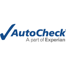 avatar for AutoCheck