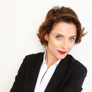 Anne-Gaelle Chasles