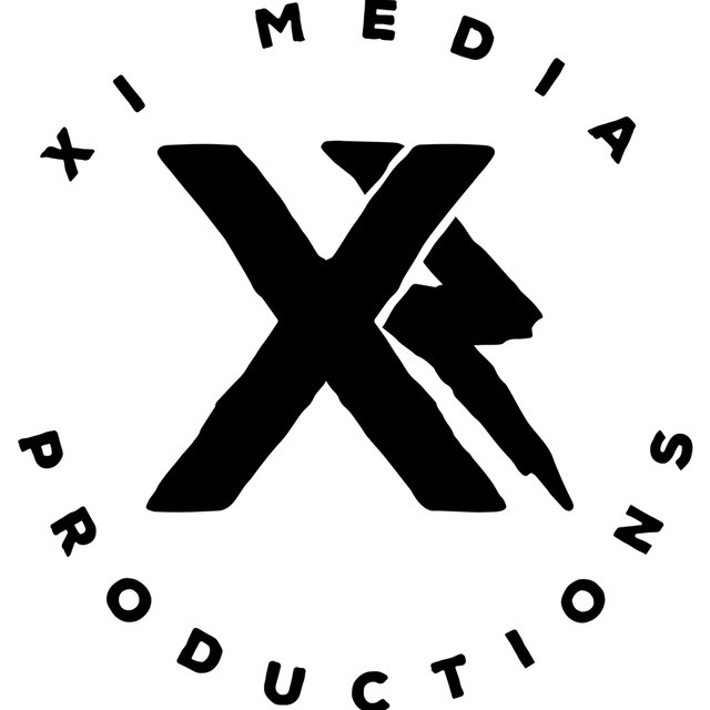 avatar for XI Media