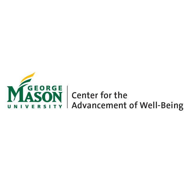 avatar for Center for the Advancement of Well-Being