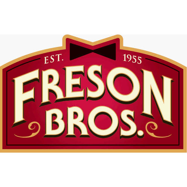 avatar for Freson Bros.