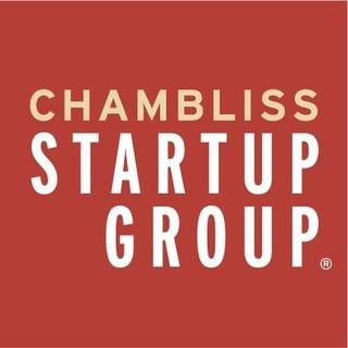 avatar for Chambliss Startup Group