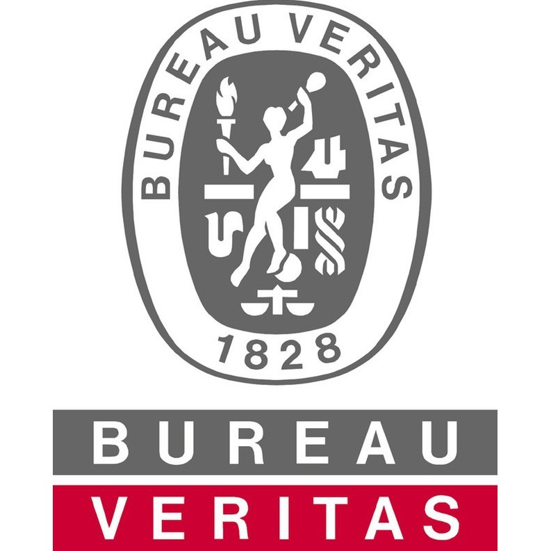 avatar for Bureau Veritas Consumer Products Services, Inc.
