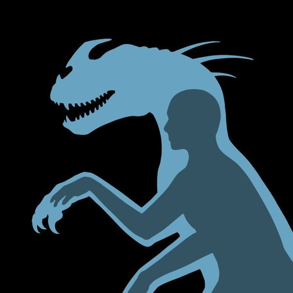 avatar for Riley Mythimorph