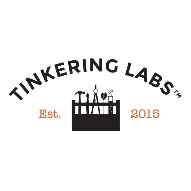 avatar for Tinkering Labs