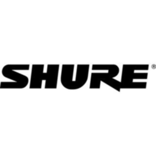 avatar for Shure, Inc.