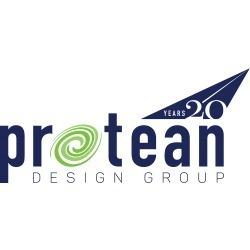 avatar for Protean Design Group