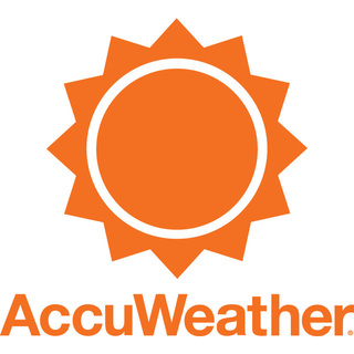 avatar for AccuWeather