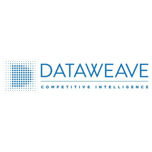 avatar for DataWeave