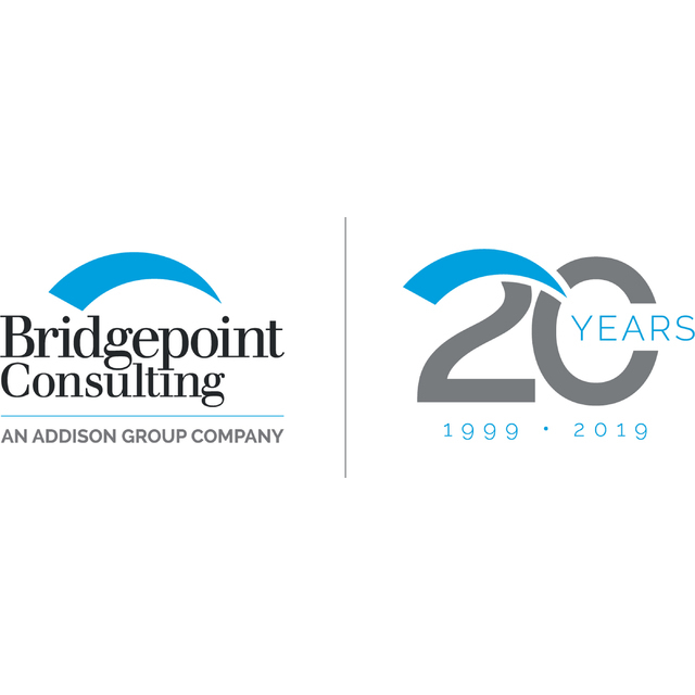 avatar for Bridgepoint Consulting