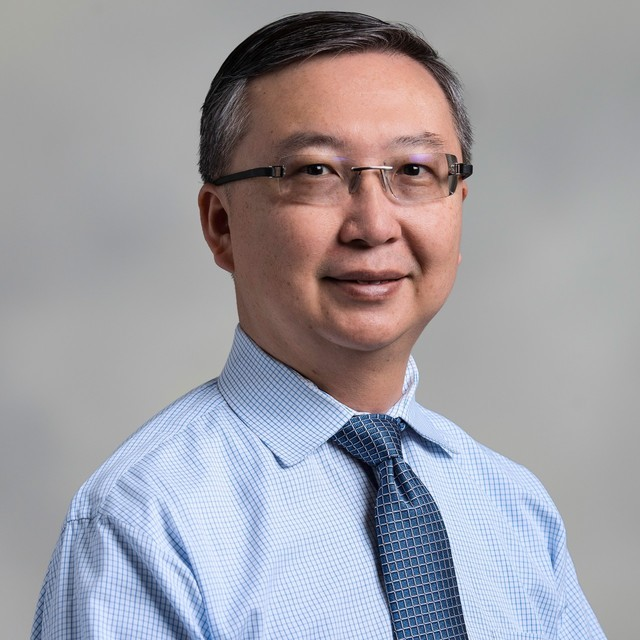 avatar for Lawrence Fung, M.D., PhD