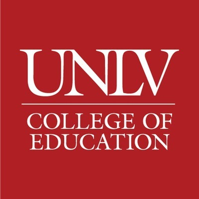 avatar for UNLV College of Education
