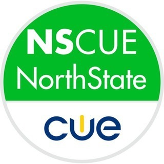 avatar for North State CUE (NSCUE)