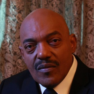 avatar for Ken Foree