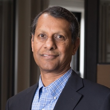 avatar for Dr. Venkat Srinivasan