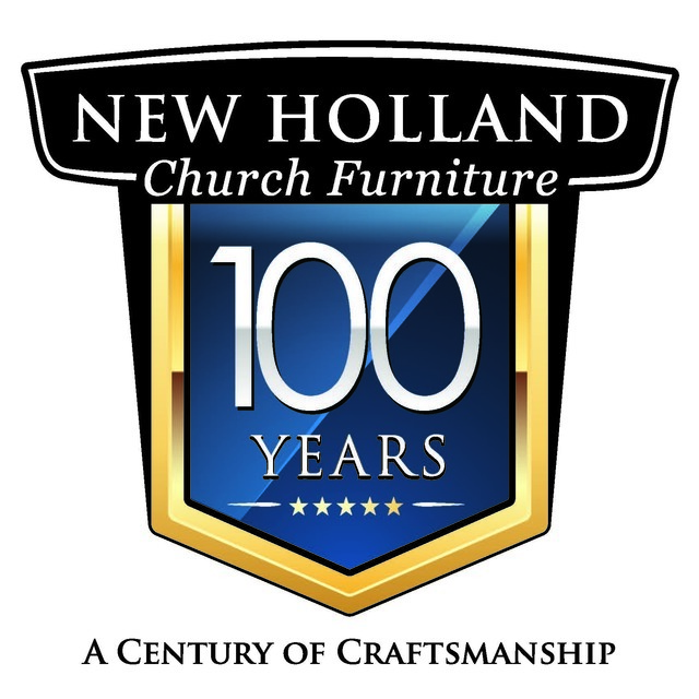 avatar for New Holland Church Furniture