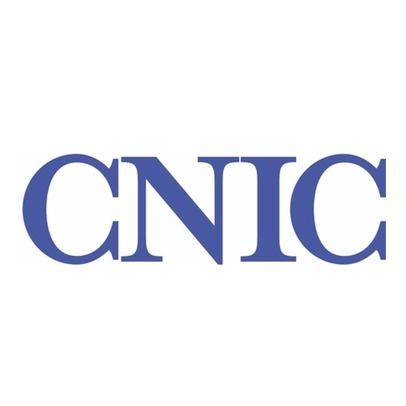 avatar for CNIC, Inc.