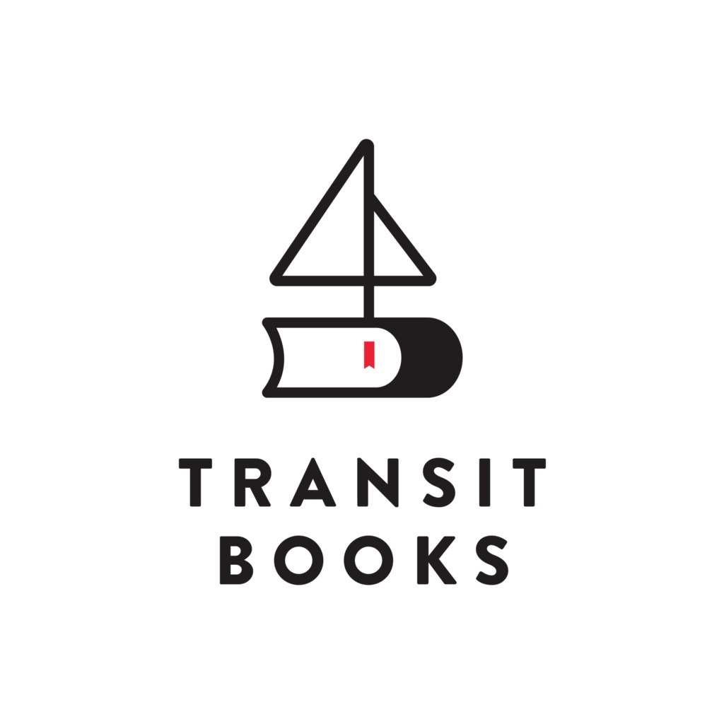avatar for Transit Books