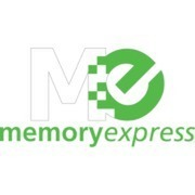 avatar for Memory Express