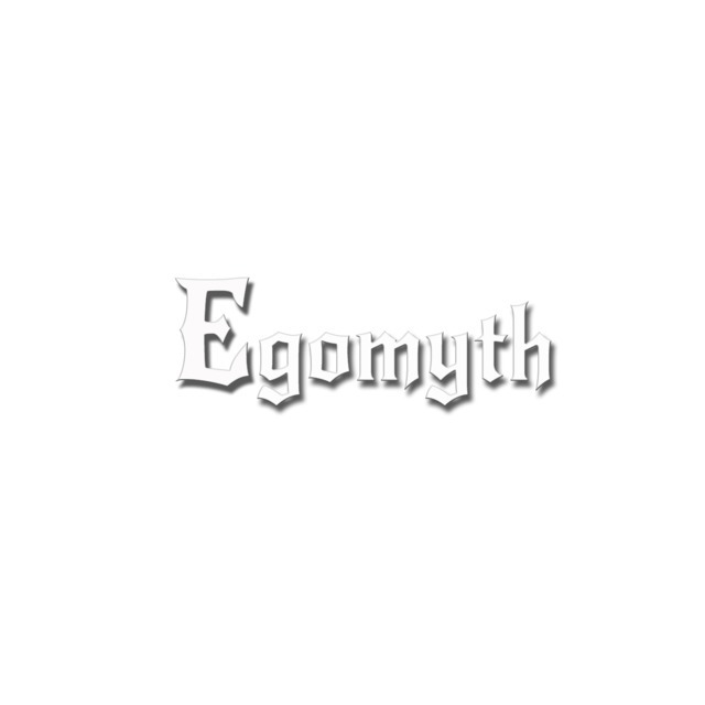 avatar for Egomyth