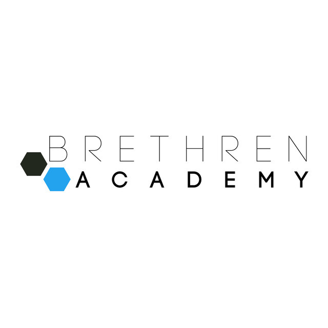 avatar for Brethren Academy
