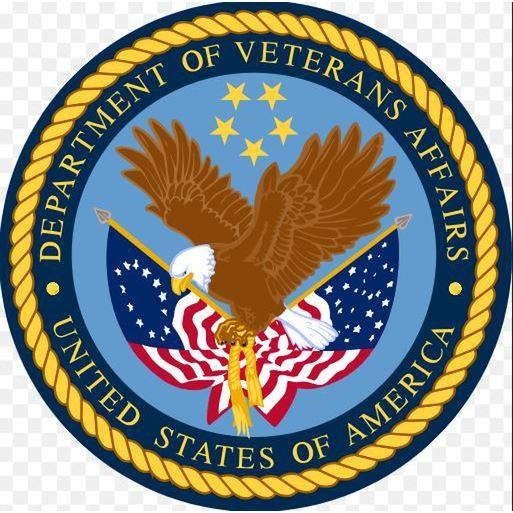 avatar for Veterans Administration SLC, VA and CERCLA partnership