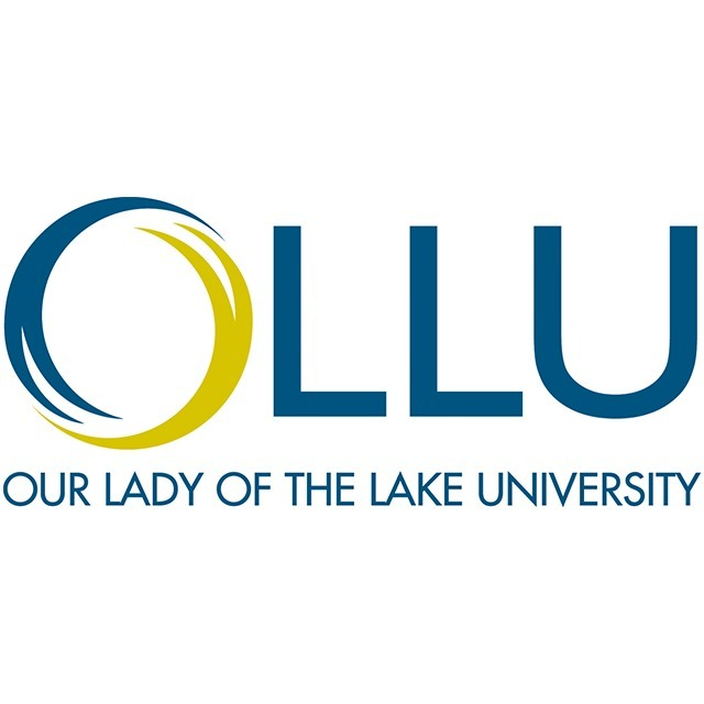 avatar for Our Lady of the Lake University