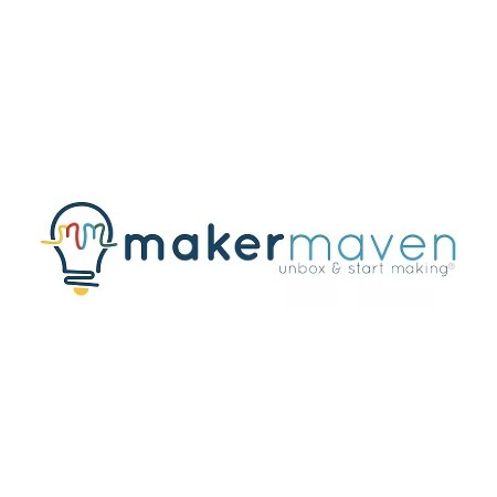 avatar for MakerMaven