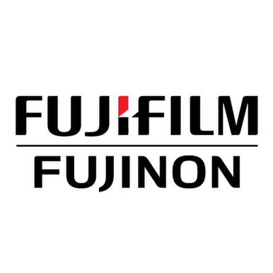 avatar for Fujifilm | Fujinon